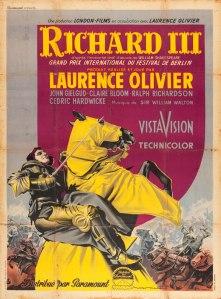 RichardIII_Olivier_French